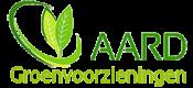 Aard Groenvoorzieningen Logo